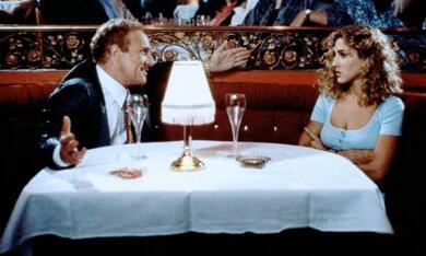 Honeymoon in Vegas mit James Caan und Sarah Jessica Parker - Bild 10