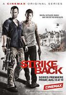 Strike Back Stream Deutsch