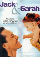 Jack and Sarah - Daddy im Alleingang
