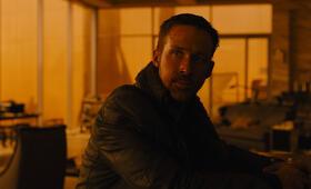 Blade Runner 2049 mit Ryan Gosling - Bild 20