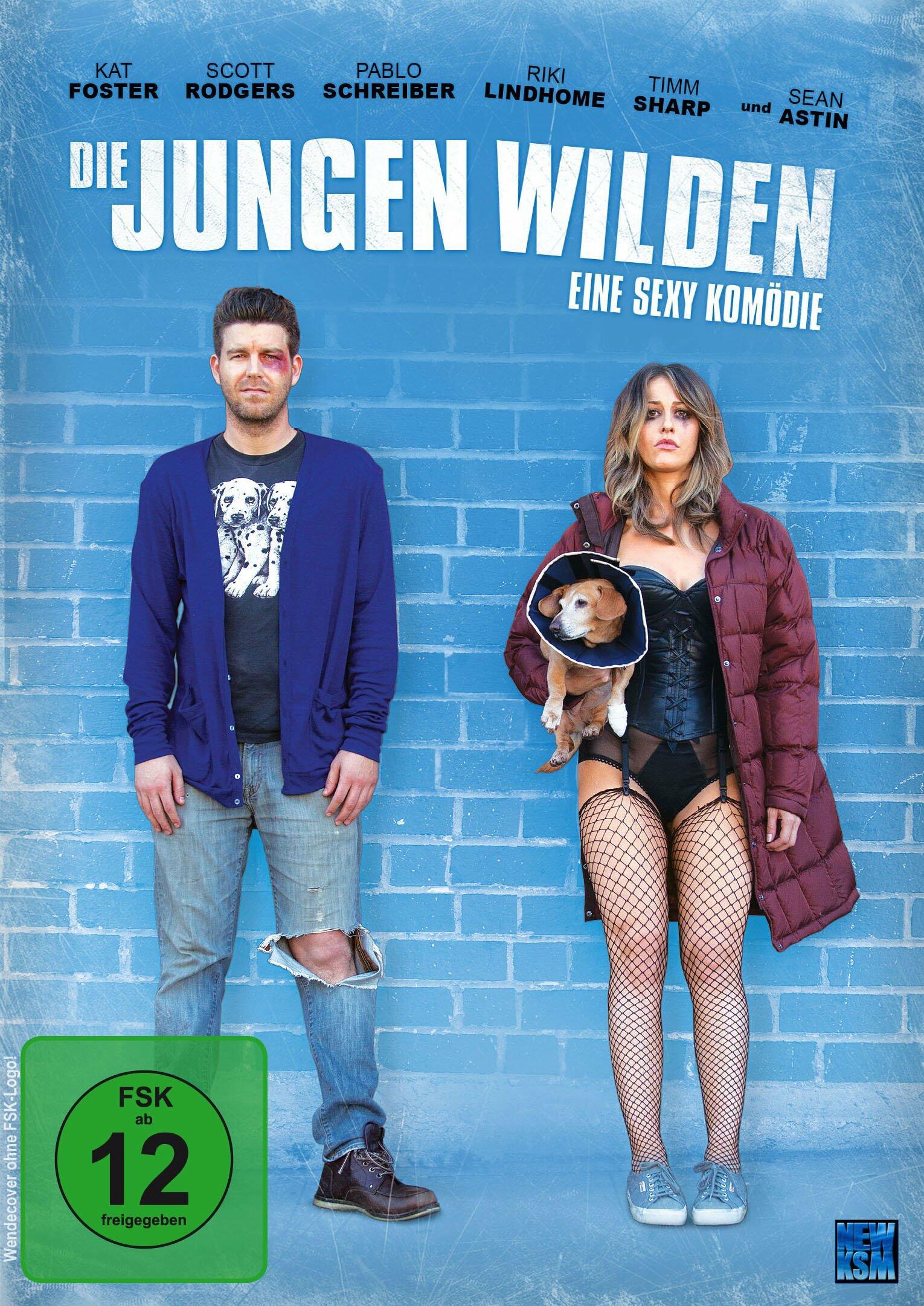 Komödie Filme Von 2006