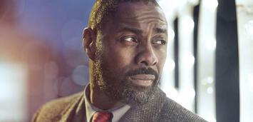 Bild zu:  Academy-Mitglied Idris Elba