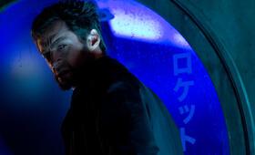 Wolverine: Weg des Kriegers mit Hugh Jackman - Bild 45