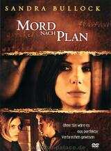 Mord Nach Plan Trailer
