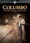 Columbo: Selbstbildnis eines Mörders