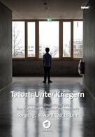 Tatort: Unter Kriegern