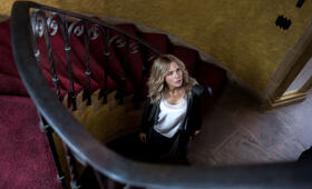 The Disappointments Room mit Kate Beckinsale - Bild 111