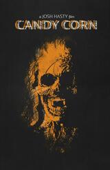 Candy Corn - Dr. Death's Freakshow - Poster
