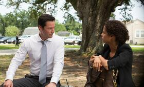 The Whole Truth - Lügenspiel mit Keanu Reeves und Gugu Mbatha-Raw - Bild 37