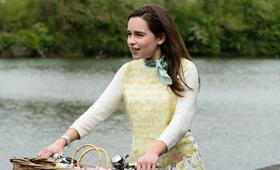 Ein ganzes halbes Jahr mit Emilia Clarke - Bild 126