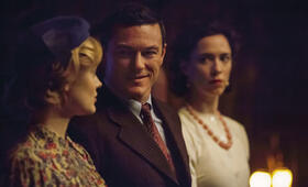 Professor Marston & The Wonder Women mit Luke Evans, Rebecca Hall und Bella Heathcote - Bild 18