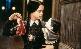 Die Addams Family in verrückter Tradition mit Christina Ricci - Bild 17