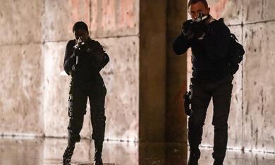 James Bond 007 - Keine Zeit zu sterben mit Daniel Craig und Lashana Lynch - Bild 11