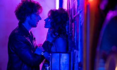 Sex/Life, Sex/Life - Staffel 1 - Bild 11