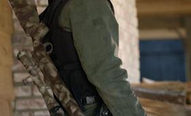 Shooter mit Mark Wahlberg - Bild 204