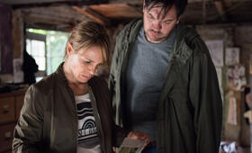 Polizeiruf 110: Dunkler Zwilling mit Charly Hübner und Anneke Kim Sarnau - Bild 2