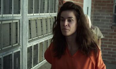 Jail Bait - Überleben im Frauenknast - Bild 1