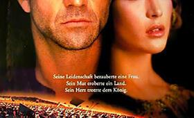 Braveheart mit Mel Gibson und Sophie Marceau - Bild 172