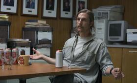 True Detective, True Detective Staffel 1 mit Matthew McConaughey - Bild 9