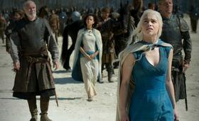 Game of Thrones - Staffel 4 mit Emilia Clarke, Iain Glen, Nathalie Emmanuel und Ian McElhinney - Bild 59