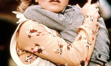 Das Omen mit Gregory Peck und Lee Remick - Bild 1