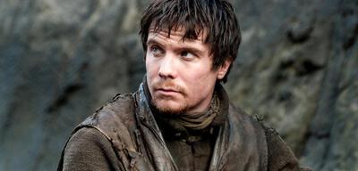 Joe Dempsie als Gendry in Game of Thrones