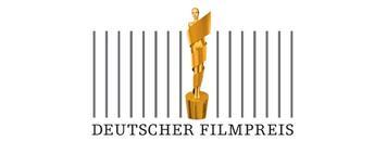 Lola, Deutscher Filmpreis