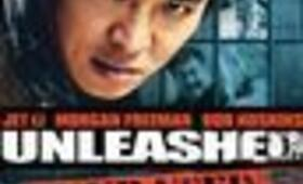 Unleashed - Entfesselt - Bild 5