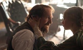 Ralph Fiennes in The Invisible Woman - Bild 83