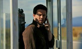 2 Guns mit Mark Wahlberg - Bild 246