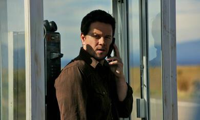 2 Guns mit Mark Wahlberg - Bild 11