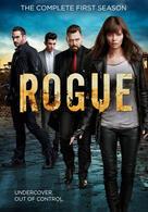 Rogue Staffel 3 Grace Tot