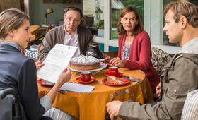 Tatort: Nachtsicht mit Rainer Bock, Angela Roy und Moritz Führmann - Bild 17