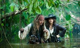 Pirates of the Caribbean - Fremde Gezeiten mit Johnny Depp und Penélope Cruz - Bild 13
