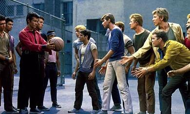 West Side Story - Bild 4