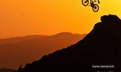 Where the Trail Ends - Bild 1