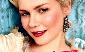 Marie Antoinette - Bild 14