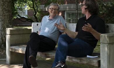 Der Mensch Bill Gates, Der Mensch Bill Gates - Staffel 1 mit Bill Gates - Bild 2
