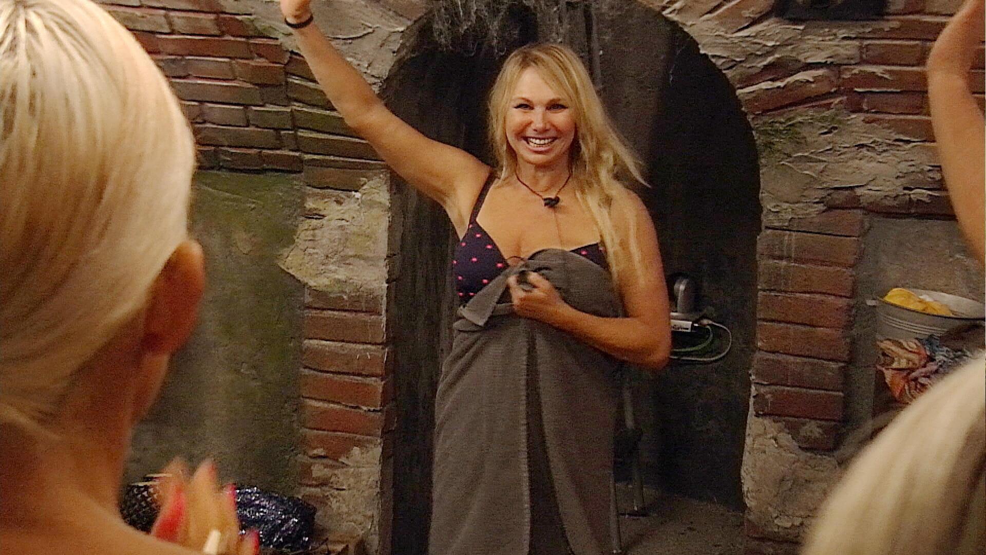 Christine Zierl | Bild 2 von 7 | Moviepilot.de