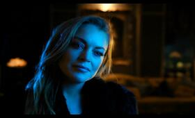 Among the Shadows mit Lindsay Lohan - Bild 3
