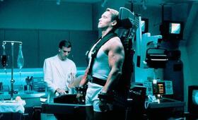 Running Man mit Arnold Schwarzenegger - Bild 199