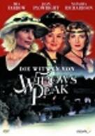 Die Witwen von Widows Peak