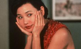 The Hunted - Der Gejagte mit Joan Chen - Bild 1