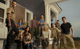 The Walking Dead - Bild 208
