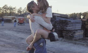 Ryan Gosling - Bild 151