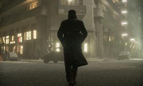 Blade Runner 2049 - Bild 31
