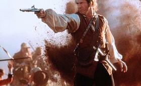 Der Patriot mit Mel Gibson - Bild 86