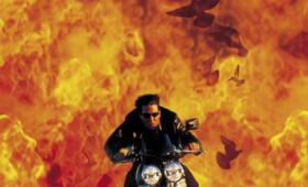 Mission: Impossible 2 mit Tom Cruise - Bild 183