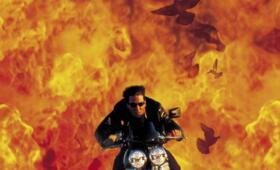 Mission: Impossible 2 mit Tom Cruise - Bild 184