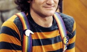 Robin Williams - Bild 121